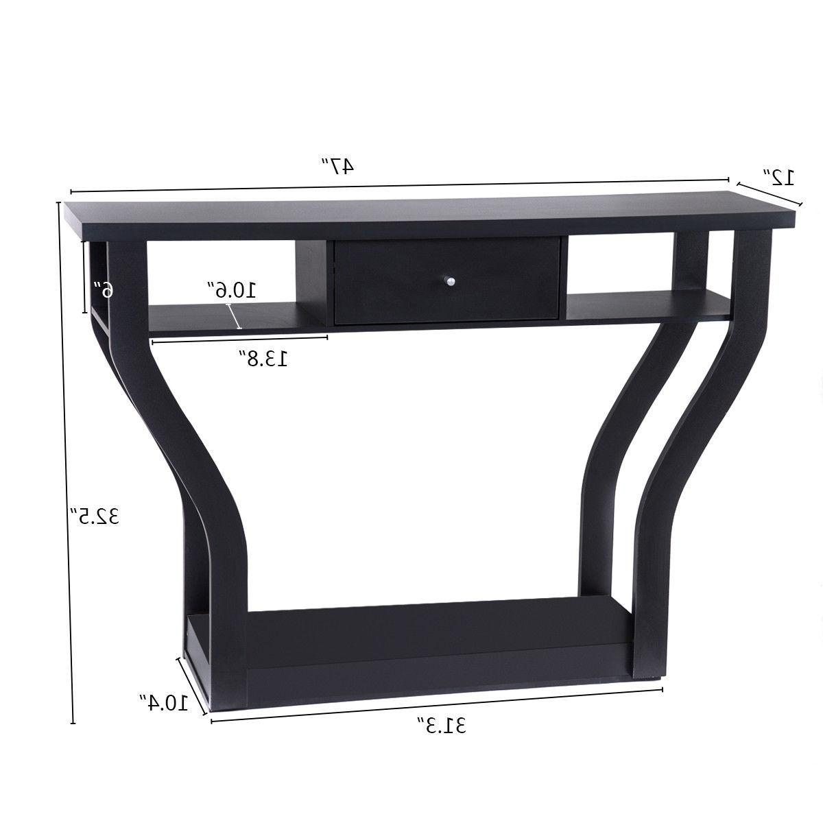 Accent Table Modern Furniture