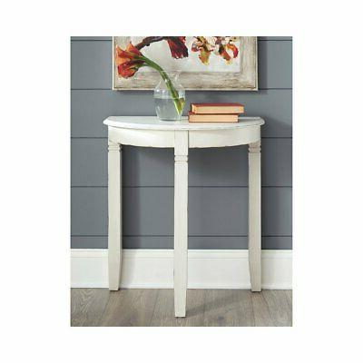 Signature Design by Ashley Birchatta Console Table