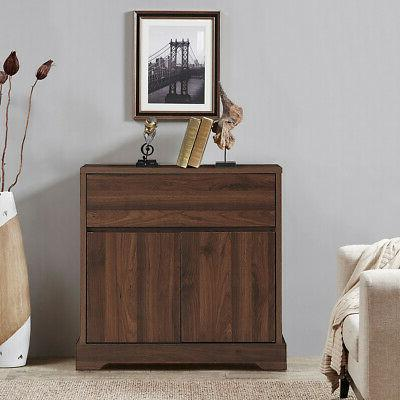 Buffet Cupboard Cabinet Console Home