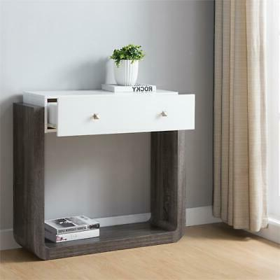 Furniture Contemporary Table