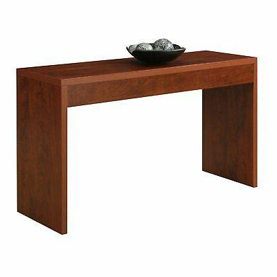 Cherry Sofa Modern Living Table