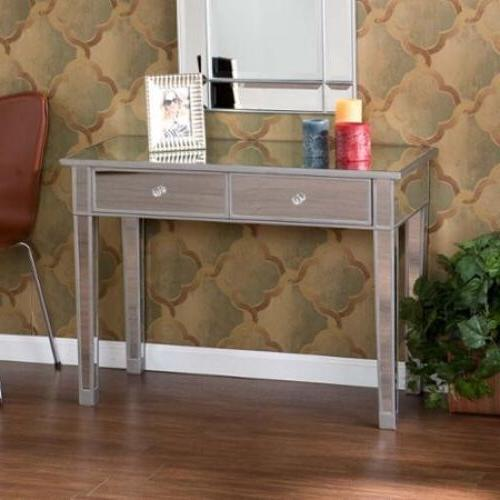 CM9163R Console Table
