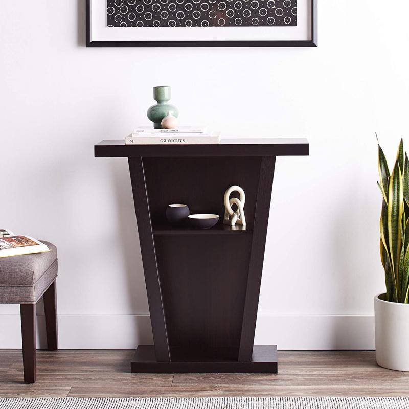 Coaster Home Furnishings Entry Table