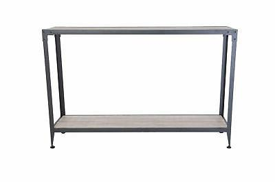 console sofa table for living room hall