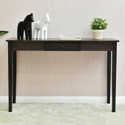 Console Table Entry Entryway Table