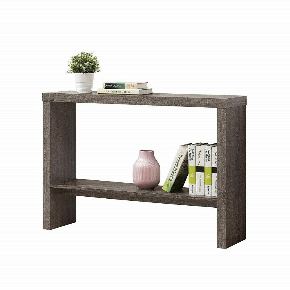 Console Furniture Living Accent Entryway