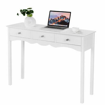 console table hall table side table 3