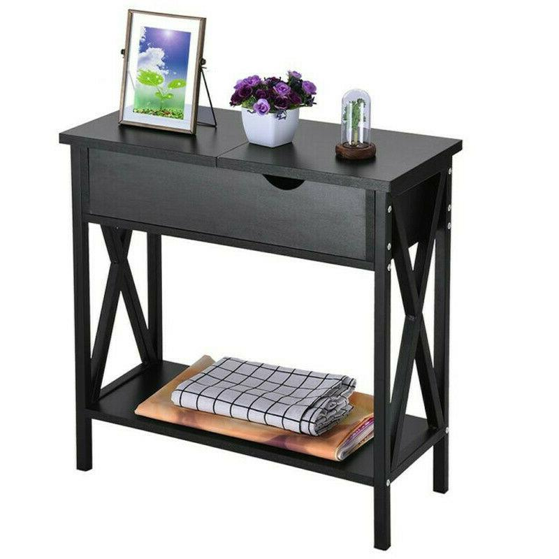 console table hall table side table desk