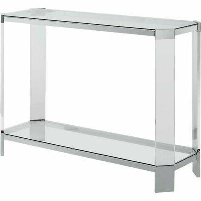 console table in chrome