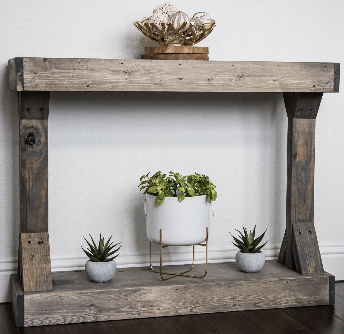 Centerpiece Stage Entryway Frame