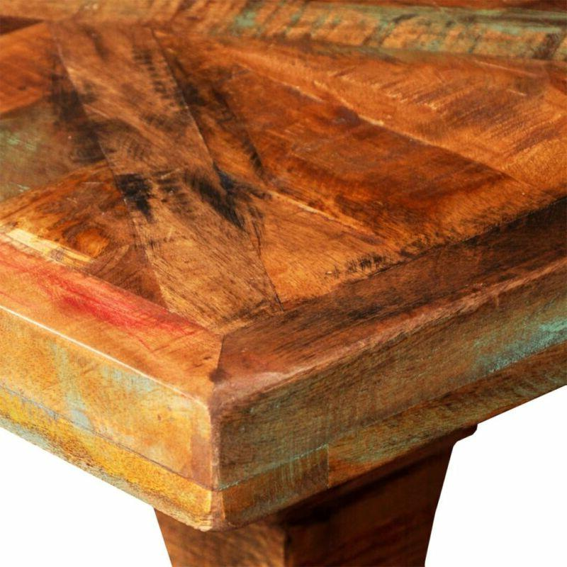 Console Table table Finish