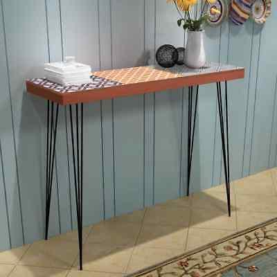 Stylish Design Table Hallway Table
