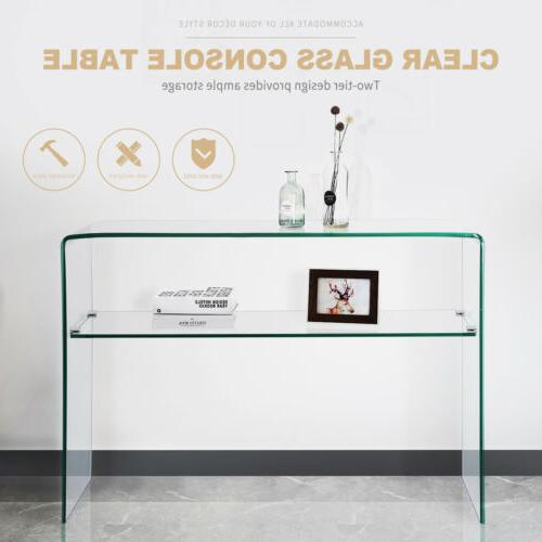 Contemporary Table Sideboards Living