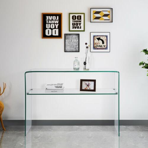 Contemporary Table Sideboards Cupboard Living Room