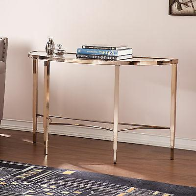 CST31993 / CONSOLE TABLE