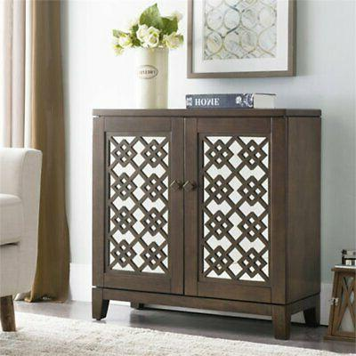 Bowery Console in