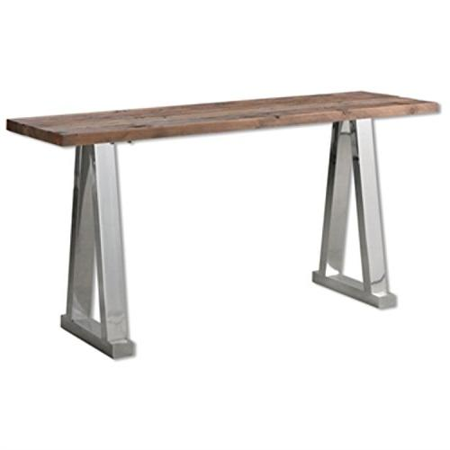 eco friendly naturally weathered fir