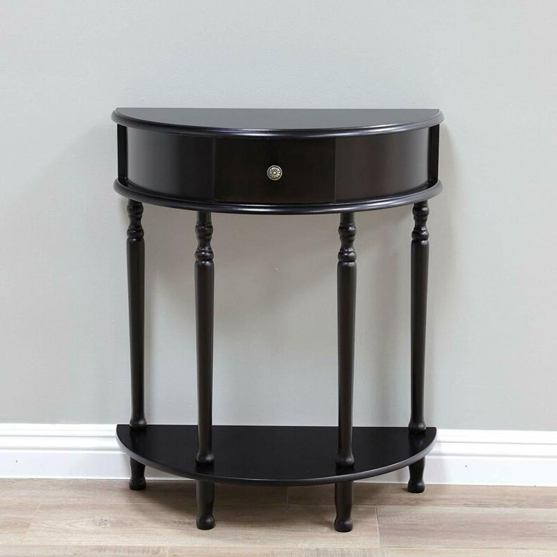Frenchi Home Table/Side Finish