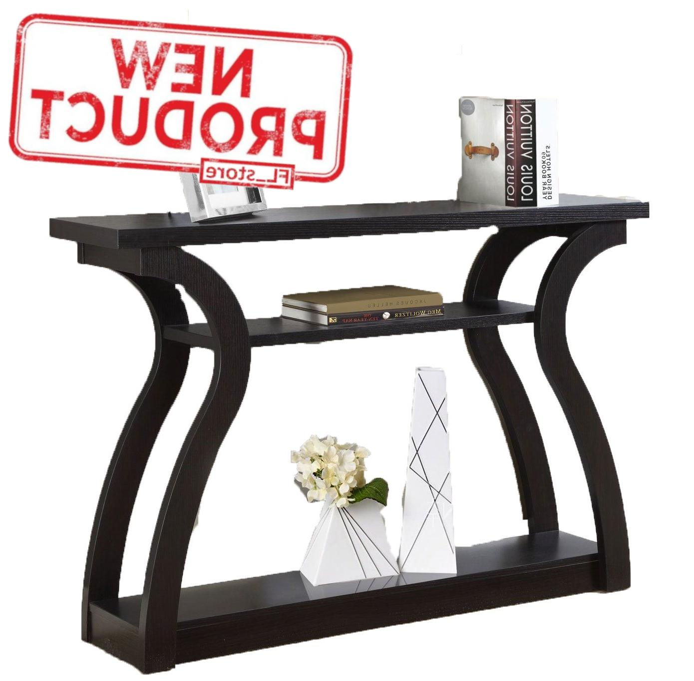 entryway accent table console entry way living