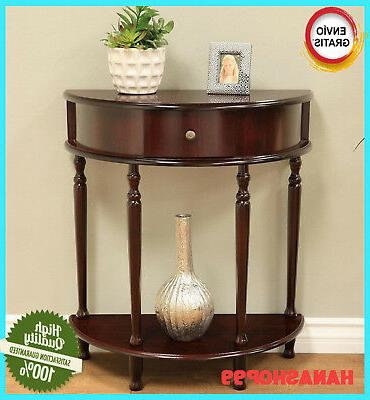 Entryway Tables Accent Furniture Hall