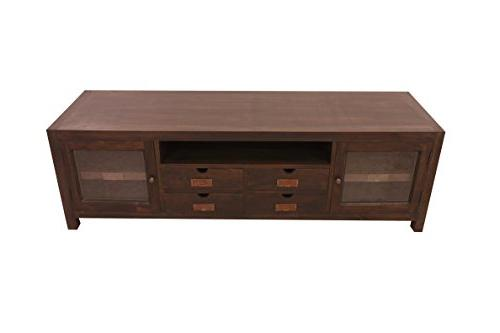 fine handcrafted solid teak wood