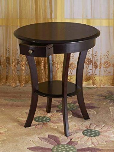 Frenchi Furniture Wood with …