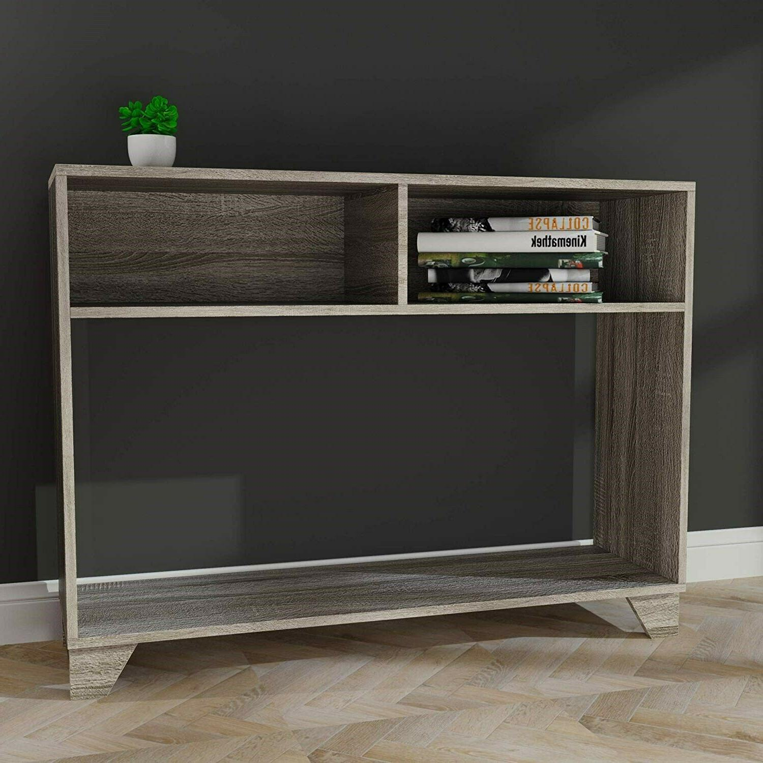 hallway entry table console furniture living room