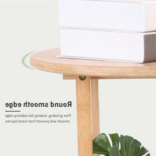 Heavy Duty Table Stand
