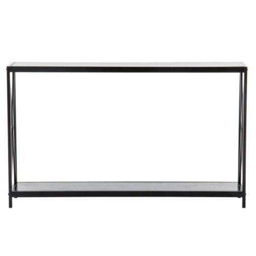 High Grade Accent Stand Display Shelf Entryway