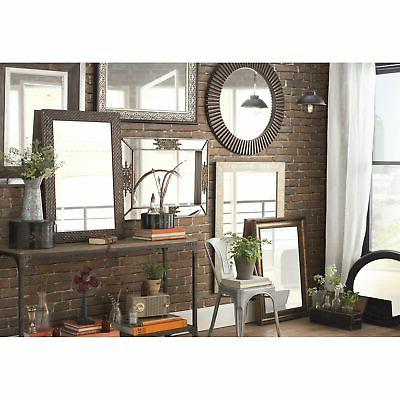 Hobart Truly modern Console Table Wood
