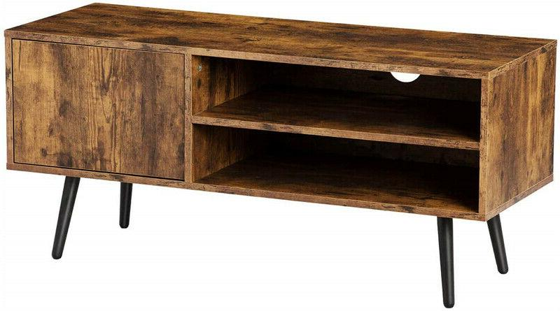 Home Console 2 Tier Furniture