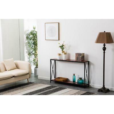 Hot Console Sofa Stand NEW