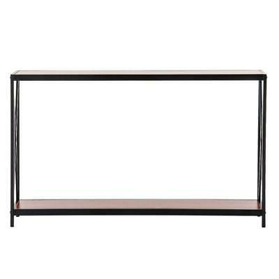 Hot Console Table Sofa Stand Hall NEW