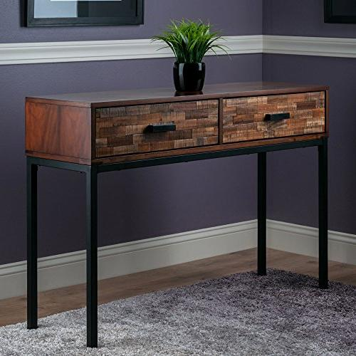 Winsome Wood Occasional Table,