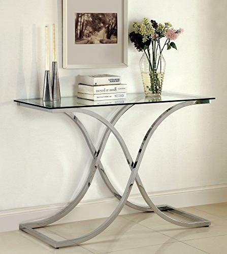 kavetto contemporary sofa table