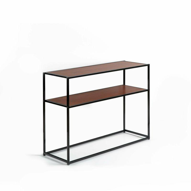 Zinus Kay Studio Collection Sofa Hallway / Entryway Console Table