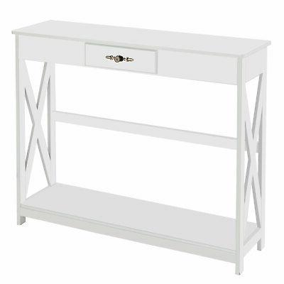 Modern Console Table Table Sofa Table Room Table