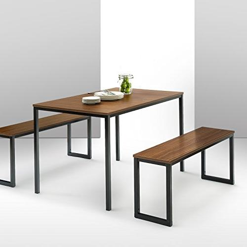 modern studio collection soho dining