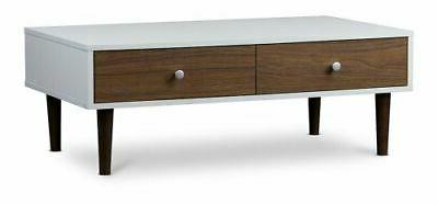 newcastle console table