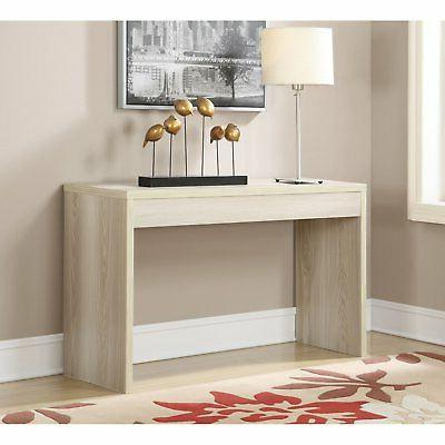 Convenience Concepts Console Table