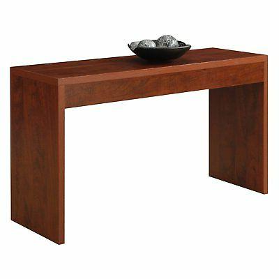 Convenience Concepts Northfield Console
