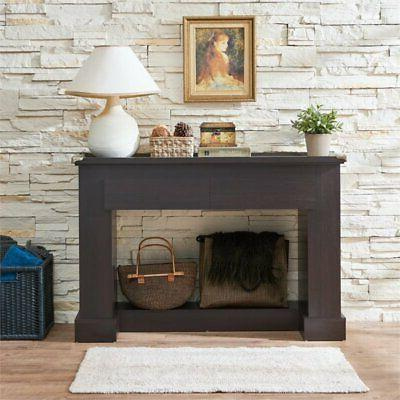 Furniture of Console Table