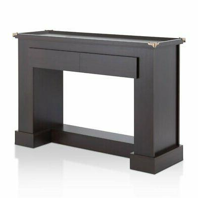 Furniture Console Table