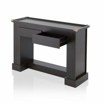 Furniture of Console Table in