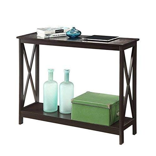Convenience Console Table,