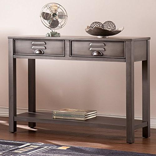radcliff console table