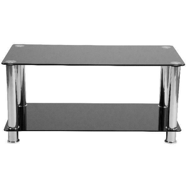 Riverside Collection Coffee Table with and