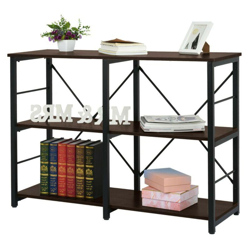 Hallway Console Table Entry Entryway Side Sofa Accent Table
