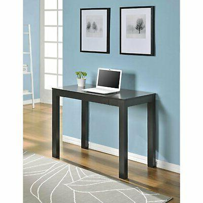 sofa table laptop desk console table in