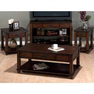 sofa table tv stand cassidy